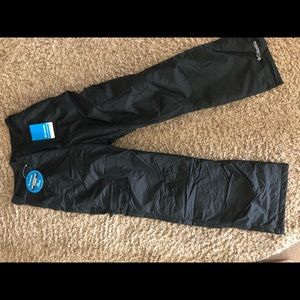 Size XS Colombia snow pants